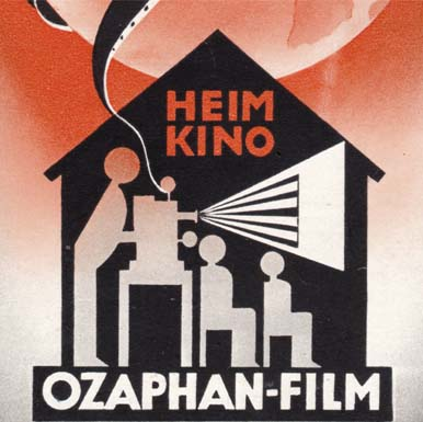 Home movie Ozaphan_Film Katalog 1939_Cover_F_FMP.jpg