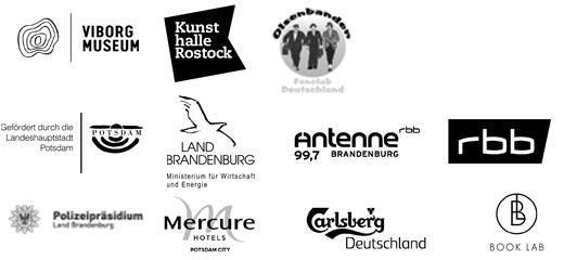 Prostituierte aus Potsdam (BB, Landeshauptstadt)